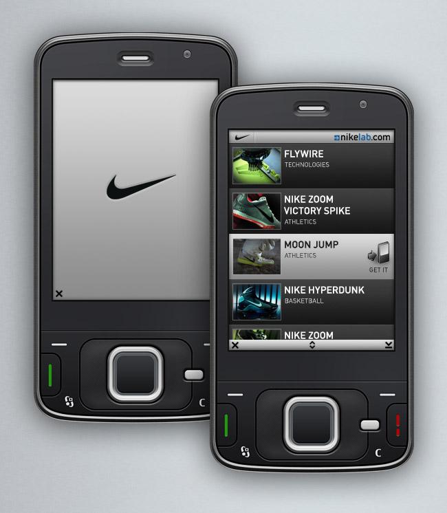 mobo studio | mobile development and design
